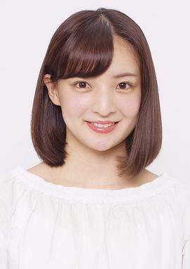 喜多阳子 Kita Youko演员