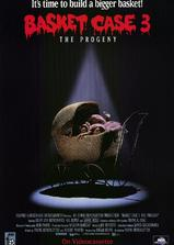 篮子里的恶魔3海报
