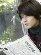 松本清张特别篇:买地方报的女人