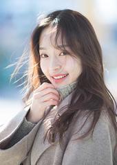 依莎 Sha Yi