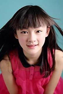 文淇 Vicky Chen演员