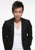 黄俊淇 Jun-qi Huang演员