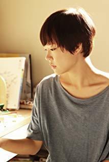 韩艺璃 Ye-ri Han演员