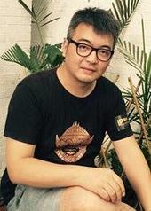 叶小舟 Xiaozhou Ye