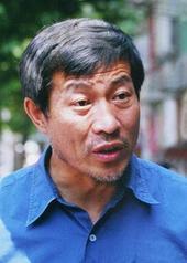 冯国庆 Guoqing Feng