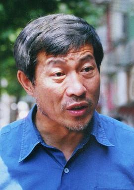 冯国庆 Guoqing Feng演员