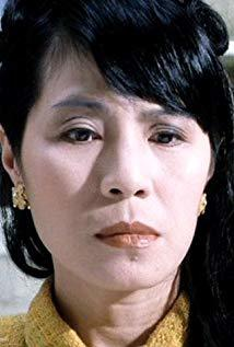 黄韵诗 Wan-Si Wong演员