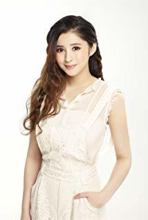 李心艾 Hsin-Ai Lee演员