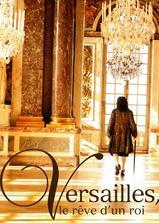 凡尔赛宫:国王的梦想海报