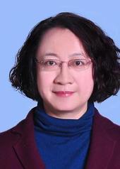 苏文 Wen Su
