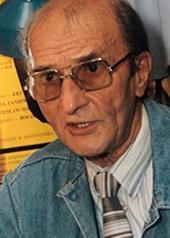 Wieslaw Drzewicz