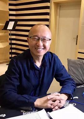 高增志 Zengzhi Gao演员