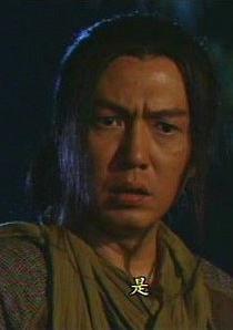 杨嘉诺 Ka Lok Yang演员
