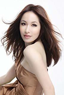 萧亚轩 Elva Hsiao演员