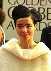 比约克 Björk