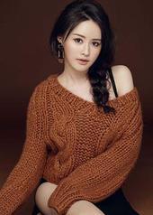 云千千 QianQian Yun