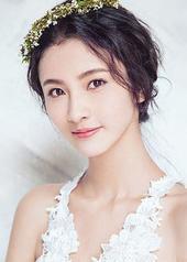 焦娜 Na Jiao