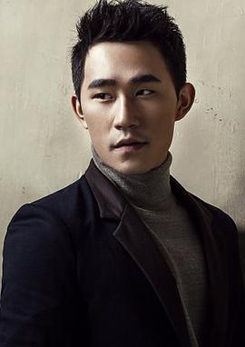 游涌 Yong You演员