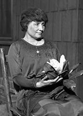 海伦·凯勒 Helen Keller