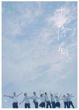 九降风海报
