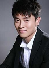 蒋毅 Yi Jiang