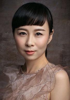 周瑾 Jin Zhou演员