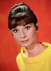 奥黛丽·赫本 Audrey Hepburn剧照