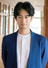 竹财辉之助 Terunosuke Takezai