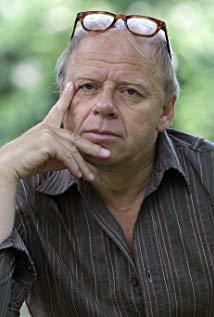 Michal Breitenwald演员