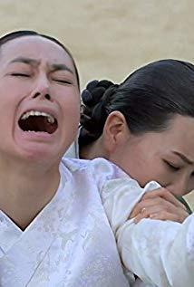 金宣敬 Sun-kyung Kim演员