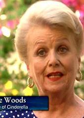 艾琳·伍兹 Ilene Woods