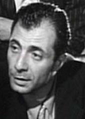 Guy Thomajan