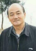 周继伟 Jiwei Zhou