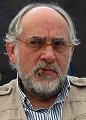 奥图罗·利普斯坦 Arturo Ripstein