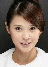 李燕 Athena Lee Yen