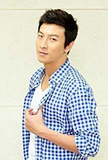 朴健衡 Keon-hyeong Park演员