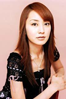 矢田亚希子 Akiko Yada演员