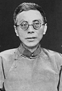 吴村 Cun Wu演员