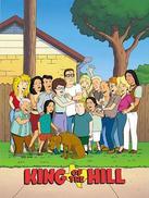 乡巴佬希尔一家的幸福生活 第八季