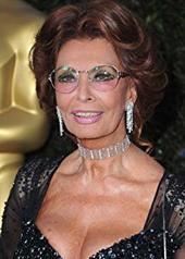 索菲娅·罗兰 Sophia Loren