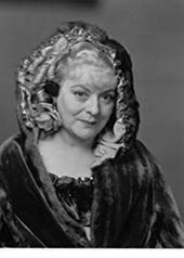 玛丽·博兰 Mary Boland