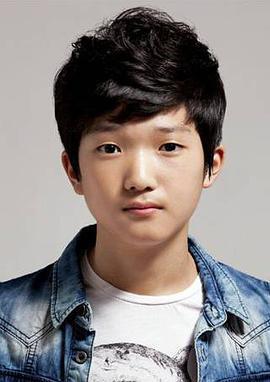 崔民英 Choi Min-yeong演员