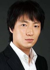 郑基燮 Gi-seop Jeong