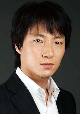 郑基燮 Gi-seop Jeong演员
