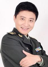 周炜 Wei Zhou