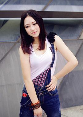 桑砚 Sakura Sang演员
