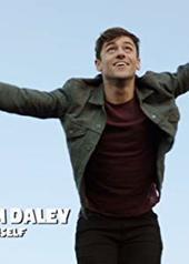 汤姆·戴利 Tom Daley