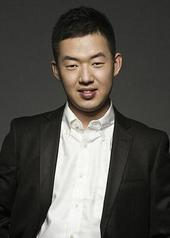 童振军 Zhenjun Tong