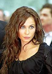 艾曼纽·贝阿 Emmanuelle Béart