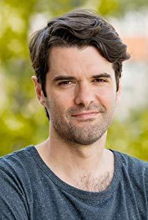 维克多·马尔多纳多 Víctor Maldonado演员